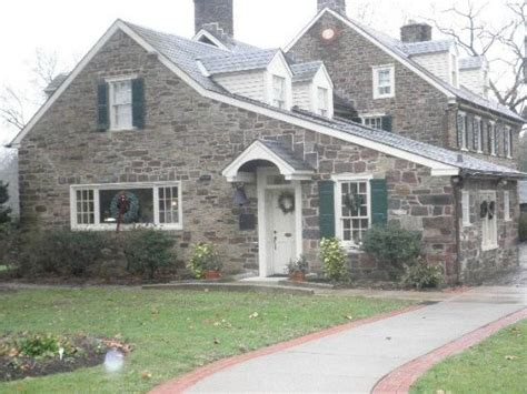 pearl buck house pearl s buck house doylestown top tips before you go with photos updated 2017