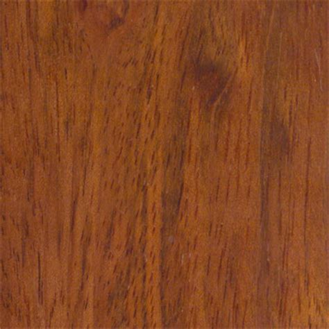Best vacuum for hardwood floors   Lookup BeforeBuying