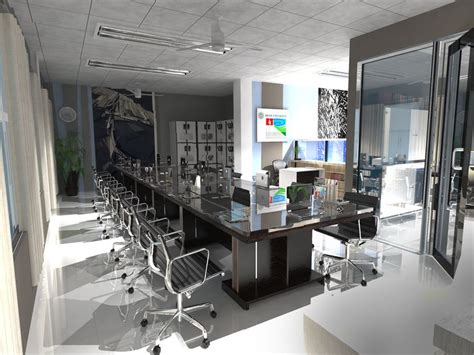 interior design sketchup office vray render sketchup architecture interior design architectural renders