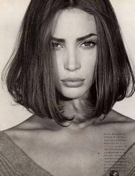 colleen christy chopped hairstyle 49 best guide to medium shoulder length hair images on