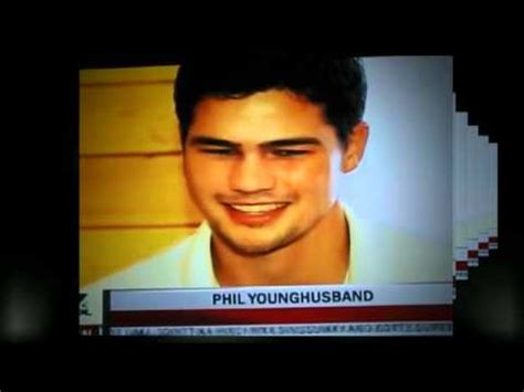 locsin and phil younghusband locsin and phil younghusband