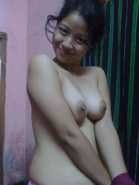 Big Nepalese Tits Fake Fakerson