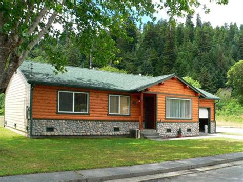 Elk Cabins by Elk Meadow Cabins Updated 2017 Reviews Photos Orick