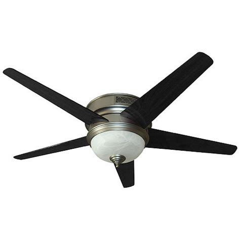 Ceiling Fans With Heater by Ceiling Fan Heater Idea Minimotives