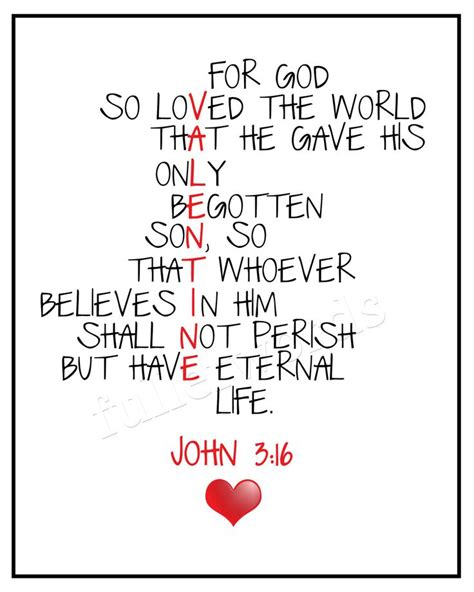 bible verse for valentines day 3 16 bible verse valentines digital printable