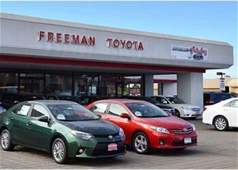 car dealerships  santa rosa ca threebestrated