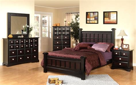 home bedroom furniture bedroom furniture sets raya furniture