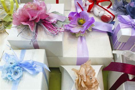 tatone fiori packaging tatone fiori