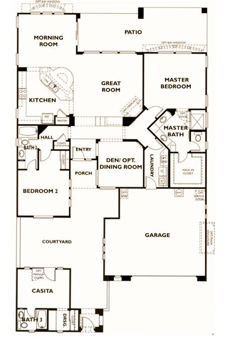 casita rv floor plans 100 casita rv floor plans 2011 casita freedom