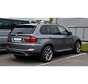 Bmw X5 – Pictures Information And Specs  Auto Databasecom