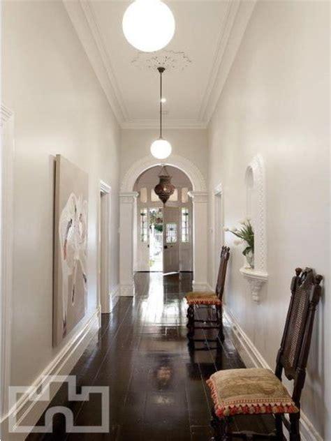 25 best ideas about dulux white mist on dulux floor paint neutral hallway