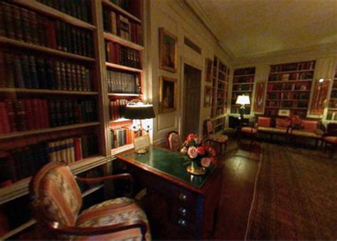 Can You Visit The White House With A Criminal Record White House Overnight Guest Program The Lincoln Bedroom