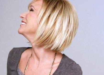 chesea cain bob haircut 72 curated hair ideas by michelle7757 dutch flower braid