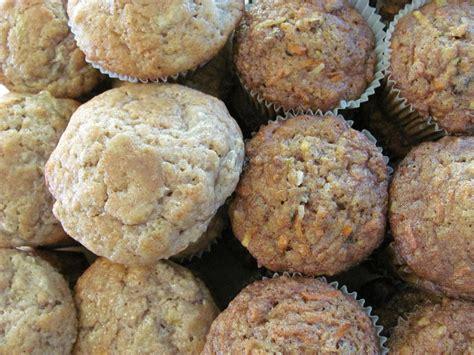 baked treats baked treats and desserts gabriel hajian
