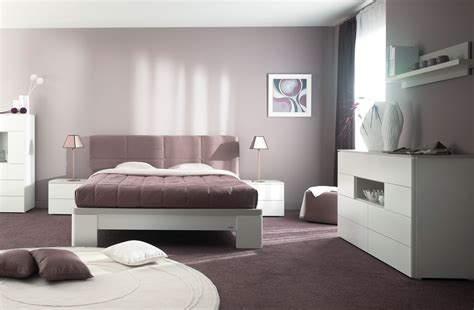 Exceptionnel Plan Chambre Feng Shui #5: opalia-ambiance-01.jpg