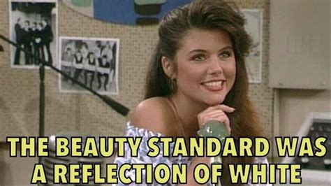 Saved By The Bell Meme - saved by the bell hooks proves kelly kapowski is even