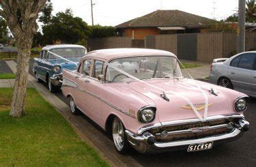 wedding car geelong wedding cars r us wedding cars geelong easy weddings