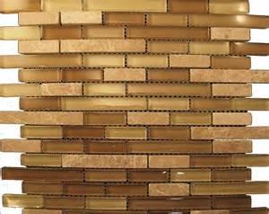 marvelous Kitchen Backsplash Pictures Ideas #3: mosaic-glass-tile-backsplash.jpg