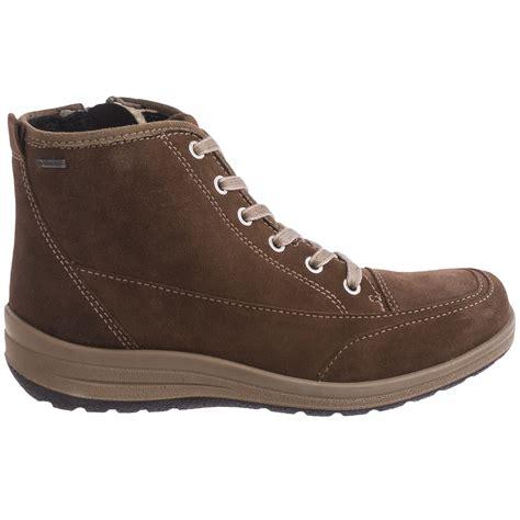 ara greta tex 174 snow boots for save 65