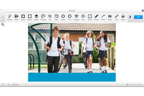 image editor best schudio cms image editor top 3 things to do schudioschudio