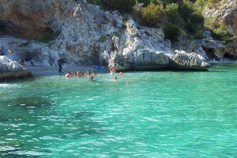 cilento vacanze vacanze low cost agosto 2015 migliori offerte last minute