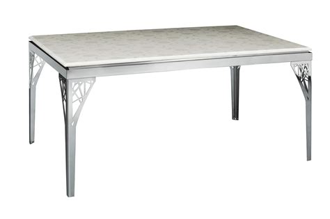 stainless steel dining room table stainless steel dining room table steel dinette chairs