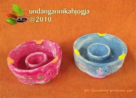 Sabun Batang Souvenir Pernikahan Aneka Aroma 50 Gr gerabah kasongan souvenir kita page 8