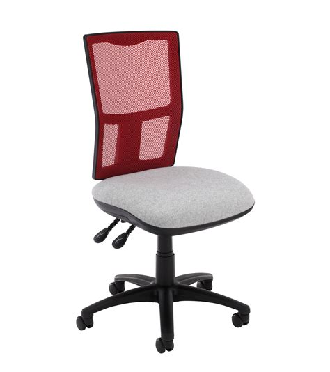 Chair City by E Lite Chair Range City Office Furniture