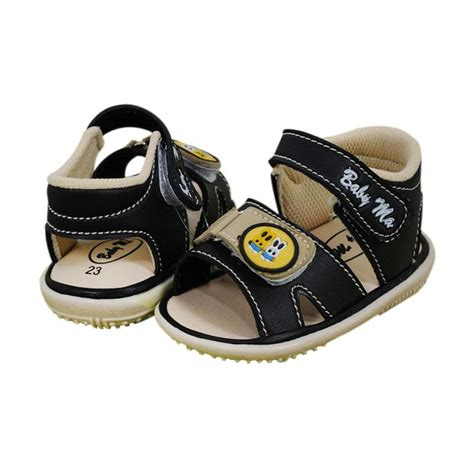 Sepatu Boots Bayi Laki Laki Tamagoo Brown Baby Shoes Murah 8 jual shoes baby ma sbm 013 sepatu sendal laki laki kelinci sing hitam harga