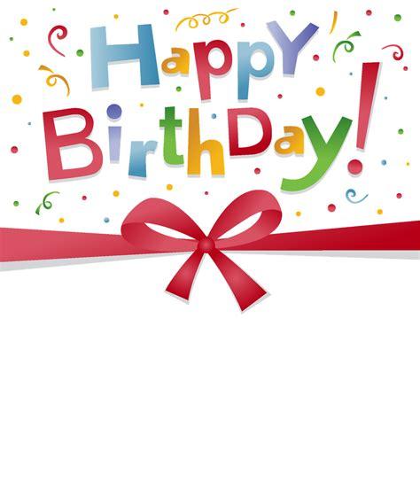 Happy Birthday Name Card Marcos Gratis Para Fotos Happy Birthday Feliz Cumplea 209 Os Png
