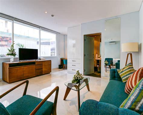 aq va hotel bali two bedroom suite