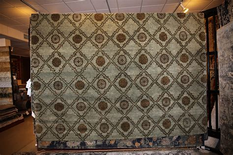Area Rugs Buffalo Ny Rugs Buffalo Ny Rugs Ideas