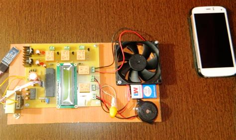 100 home automation using cell phone best home