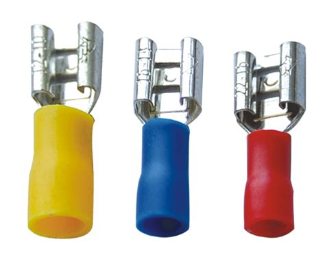 electrical terminal cable glands cable lugs