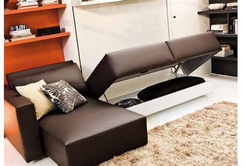 Tempat Tidur Lipat Ke Dinding desain tempat tidur lipat yang banyak keuntungan