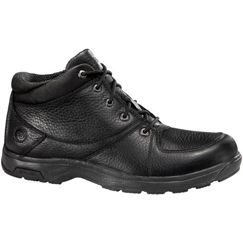 mens waterproof boots on sale mens waterproof boots on sale coltford boots