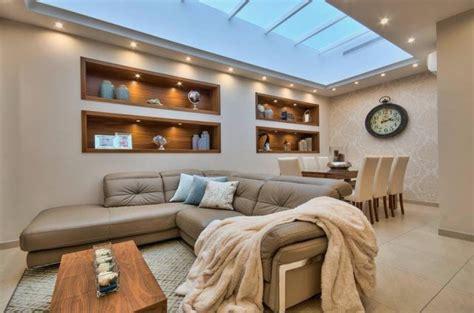 home interior design malta house design ideas