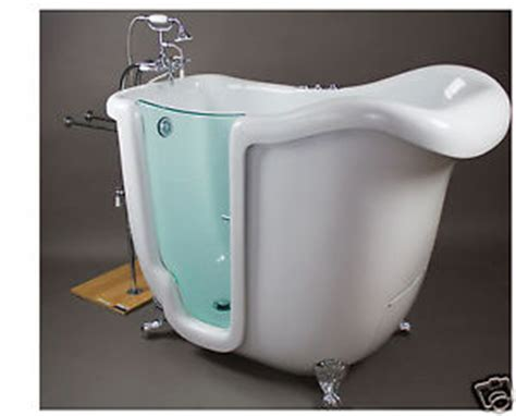 safe step walk in bathtubs walk in tub claw foot elite model new patent jacuzzi whirlpool safe step