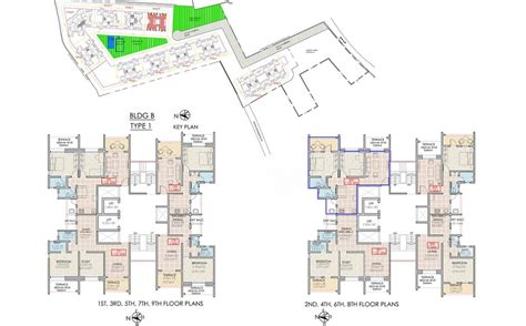 sustainable apartment design 100 sustainable apartment design sustainable house