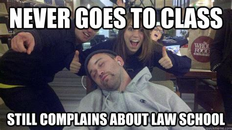 Legal Memes - law student meme www pixshark com images galleries