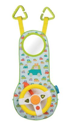 Autofahren F R Kinder by Spielzeug Mit Lenkrad F 252 R Autofahrt Von Taf Toys