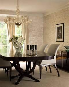 Candice Olson Dining Rooms Candice Olson Dining Room Photos