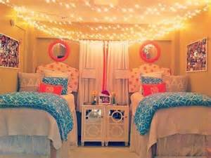 Dorm Ideas Csulb Uosr On Twitter Quot It S Time To Start Thinking About