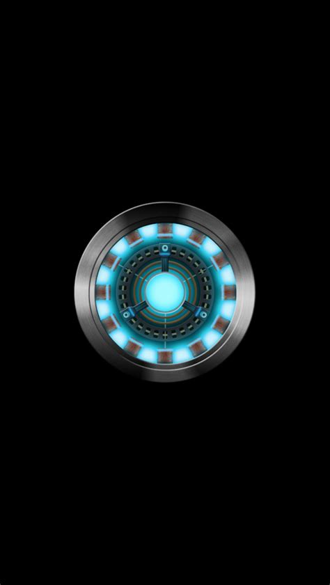 iron man arc reactor wallpaper group pictures