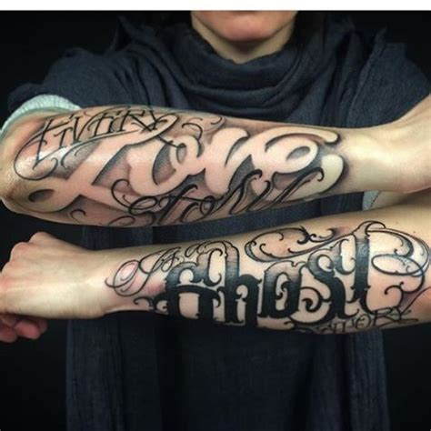 tattoo name reverse 149 best images about chicano tattoo on pinterest
