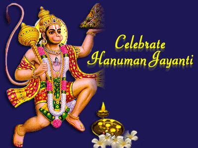 lord hanuman chakranews com
