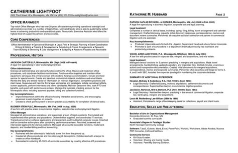 Resume Skills And Abilities Sles by Resume Skills List Of Skills For Resume Sle Resume