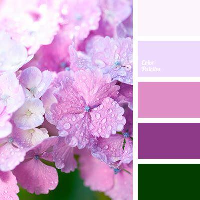 pink purple color purple color palette ideas
