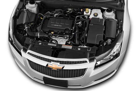 how do cars engines work 2012 chevrolet cruze parental controls 2014 chevrolet cruze reviews and rating motor trend