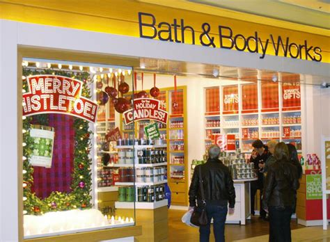 bed bath works bed bath and works hours 28 images bed bath and beyond black friday ad for bed